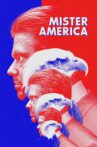 Mister America Movie Streaming Online