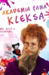 Mister Blot's Academy Movie Streaming Online