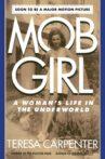 Mob Girl Movie Streaming Online