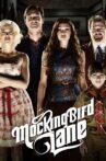 Mockingbird Lane Movie Streaming Online