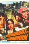 Mohabbat Ke Dushman Movie Streaming Online