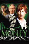 Money Movie Streaming Online