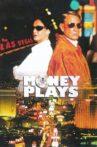 Money Play$ Movie Streaming Online