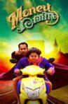 Money Ratnam Movie Streaming Online