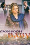 Monsoon Baby Movie Streaming Online