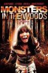 Monsters in the Woods Movie Streaming Online