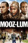 Mooz-lum Movie Streaming Online