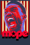 Mope Movie Streaming Online