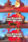 More Blood, More Heart: The Making of Hobo with a Shotgun Movie Streaming Online