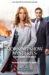 Morning Show Mysteries: Countdown to Murder Movie Streaming Online