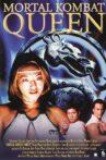 Mortal Kombat: Queen Movie Streaming Online