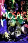 Mosaic Movie Streaming Online