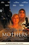 Mothers Movie Streaming Online