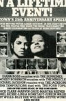 Motown 25: Yesterday, Today, Forever Movie Streaming Online