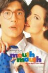Mouth to Mouth Movie Streaming Online