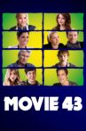 Movie 43 Movie Streaming Online
