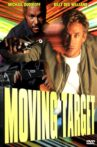 Moving Target Movie Streaming Online