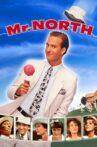 Mr. North Movie Streaming Online
