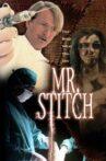 Mr. Stitch Movie Streaming Online