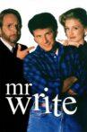 Mr. Write Movie Streaming Online