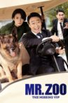 Mr. Zoo: The Missing VIP Movie Streaming Online