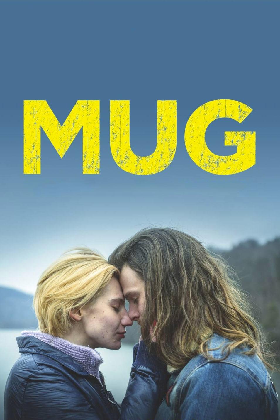 Mug Movie Streaming Online