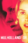 Mulholland Dr. Movie Streaming Online