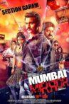 Mumbai Mirror Movie Streaming Online