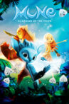 Mune: Guardian of the Moon Movie Streaming Online