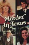 Murder in Texas Movie Streaming Online