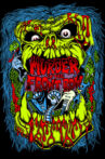 Murder in the Front Row: The San Francisco Bay Area Thrash Metal Story Movie Streaming Online