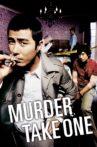 Murder, Take One Movie Streaming Online