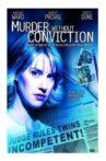 Murder Without Conviction Movie Streaming Online