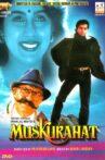 Muskurahat Movie Streaming Online