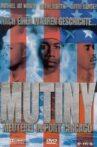Mutiny Movie Streaming Online