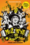 Muzzikanti Movie Streaming Online