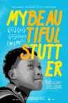 My Beautiful Stutter Movie Streaming Online