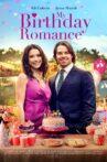 My Birthday Romance Movie Streaming Online