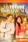 My Future Boyfriend Movie Streaming Online