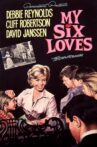 My Six Loves Movie Streaming Online