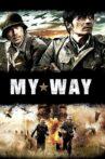 My Way Movie Streaming Online