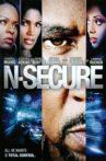 N-Secure Movie Streaming Online