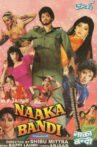 Naaka Bandi Movie Streaming Online