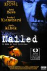 Nailed Movie Streaming Online