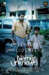 Names Unknown Movie Streaming Online
