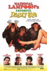 National Lampoon's Favorite Deadly Sins Movie Streaming Online