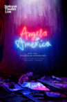 National Theatre Live: Angels in America: Part 1 - Millennium Approaches Movie Streaming Online