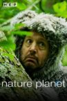 Nature Planet Movie Streaming Online