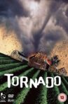 Nature Unleashed: Tornado Movie Streaming Online