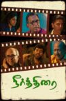 Neerthirai Movie Streaming Online